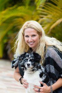 Dog traininer tampa, dog trainer st pete